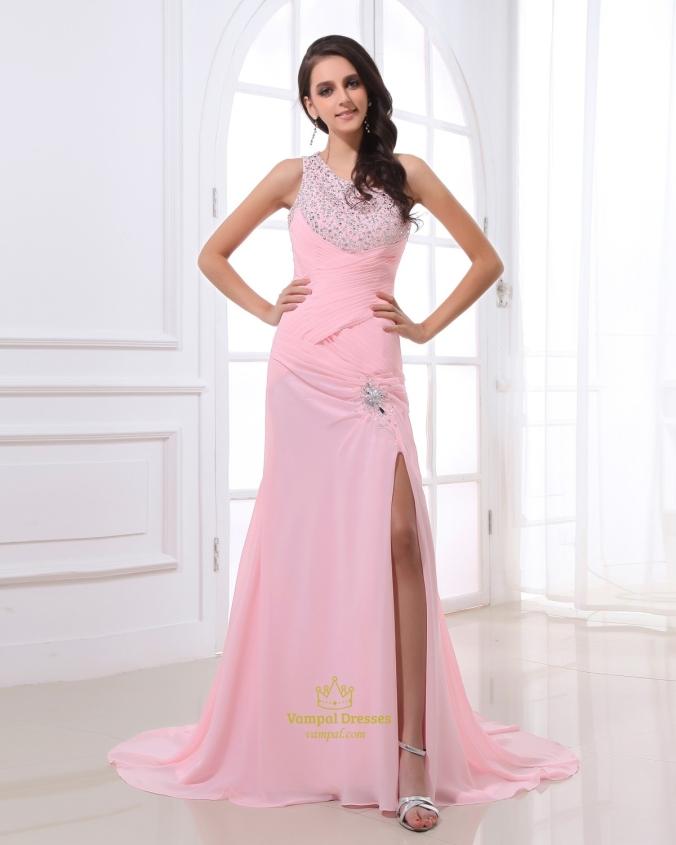 party dresses 2013
