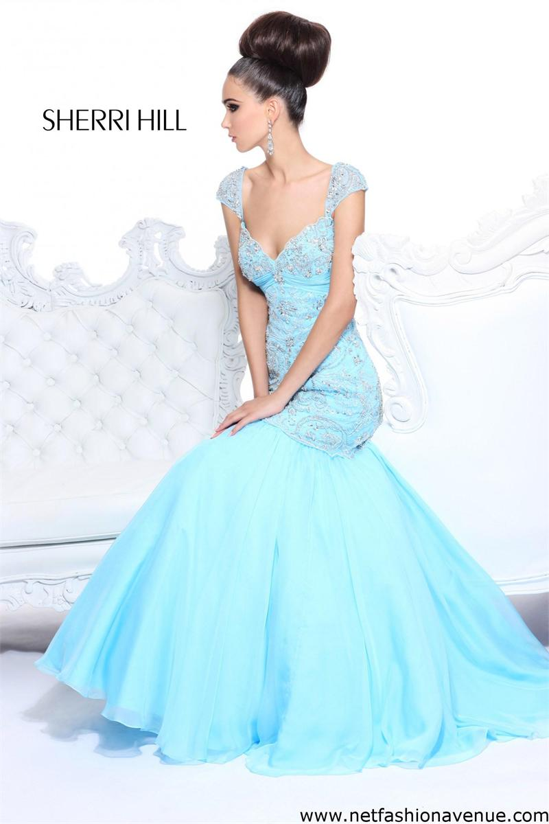 dresses online uk party dresses online