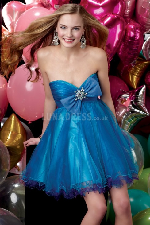 sweetheart-tulle-empire-short-length-baby-doll-dresses-for-prom_0716000042