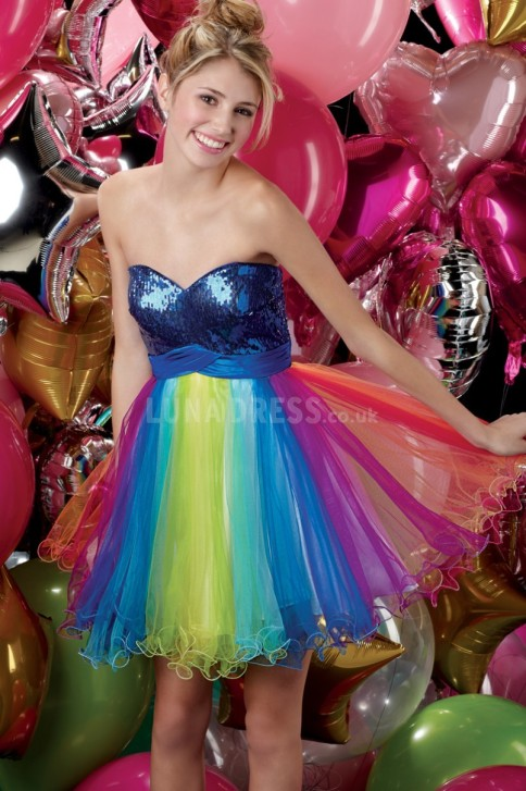 tulle-baby-doll-empire-short-length-sweetheart-dress-for-prom_0716000040