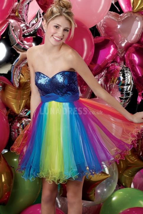 tulle-baby-doll-empire-short-length-sweetheart-dress-for-prom_0716000040