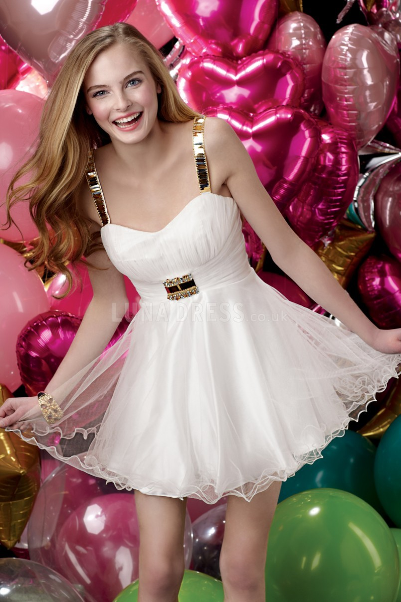 women dress | party dresses online