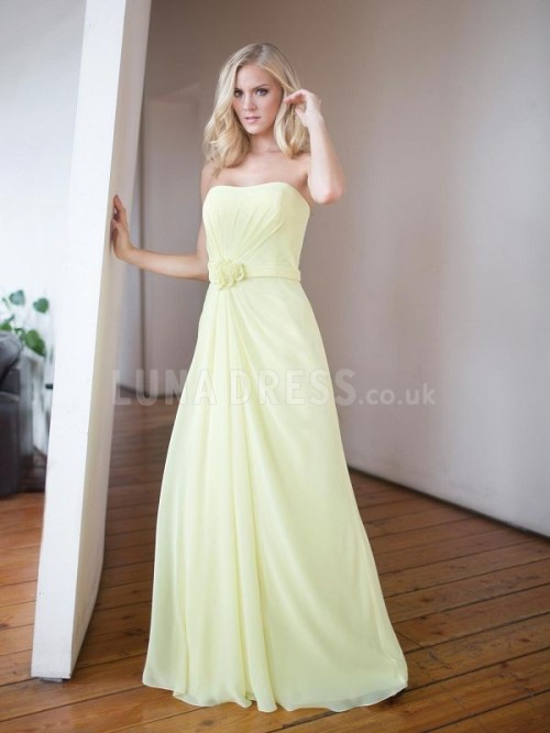 a-line-floor-length-chiffon-scoop-sleeveless-bridesmaid-dresses_2013070960
