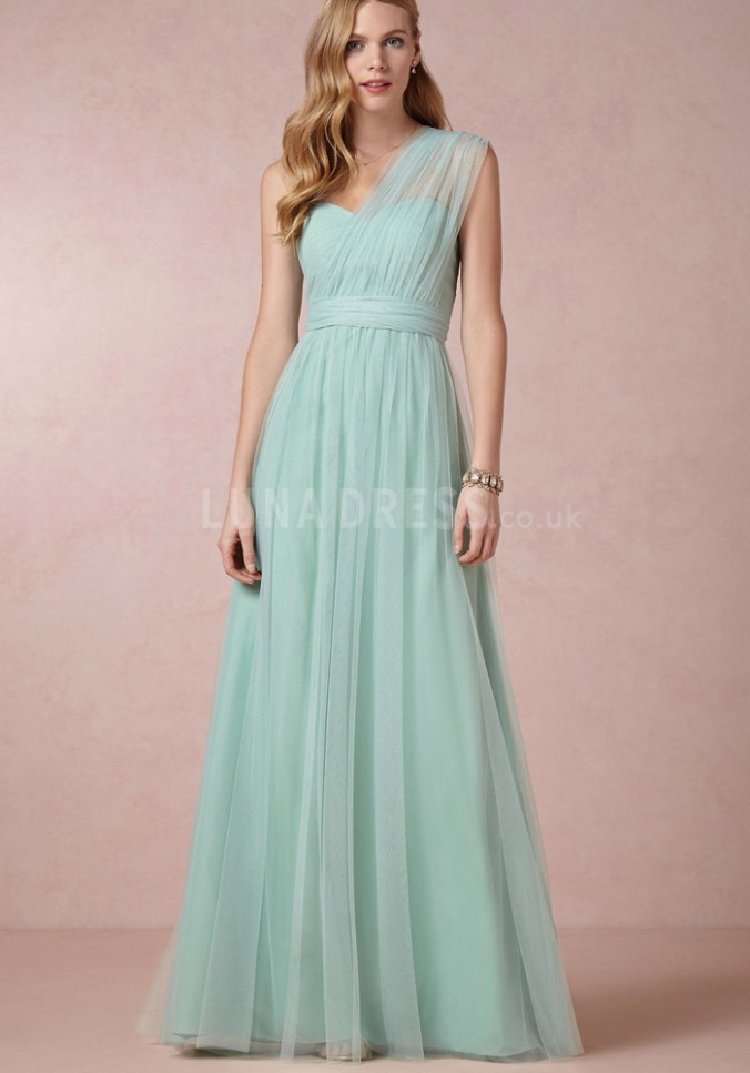 floor-length-one-shoulder-natural-waist-tulle-sleeveless-a-line-bridesmaids-dress_1405040033