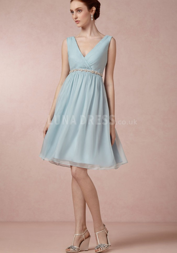 knee-length-a-line-v-neck-chiffon-v-back-bridesmaid-with-sash-ribbon_1405040030