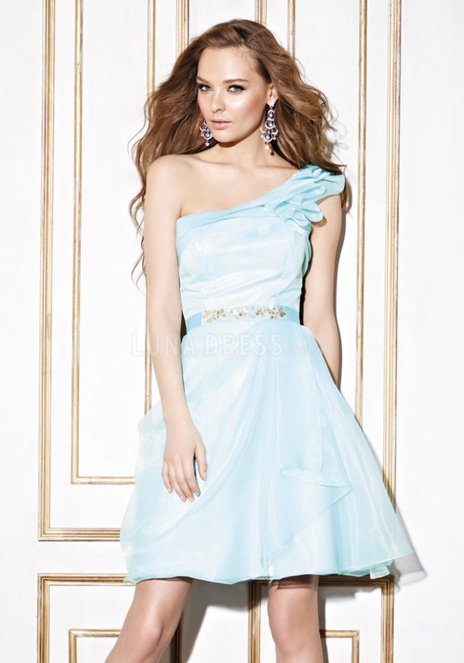 special-one-shoulder-a-line-natural-waist-organza-above-knee-prom-evening-dress-with-sash-ribbon_1405040377