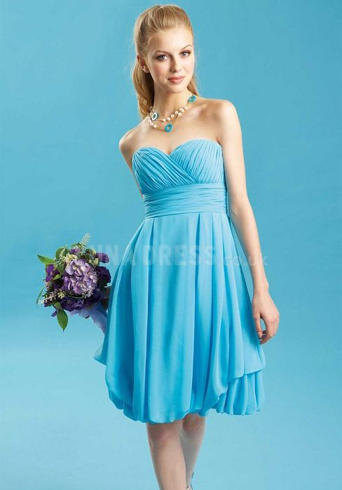 flowing-a-line-empire-sweetheart-knee-length-prom-party-dress_120830077